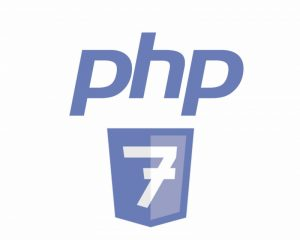 WebサーバのPHPをVer.5からVer.7へ