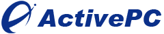 ActivePC