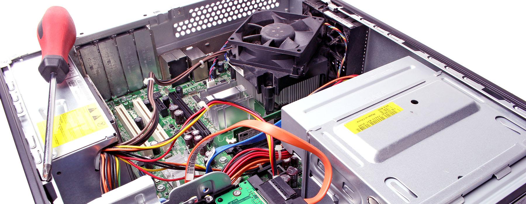 パソコンサポートサービスActivePC